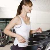 Steady-state exercise is appropriate for meeting some, but not all, fitness goals.