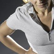 An exercise plan can help you handle postexercise malaise.