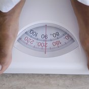 Weight gain on Armour Thyroid may be caused by an incorrect dosage.