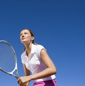 There are a variety of reasons you enjoy playing sports.