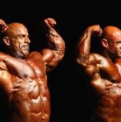 Determine your optimal macronutrient ratio for better gains.