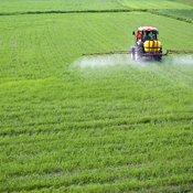 Fertilizers and pesticides can be public hazards when they stray from the farm.