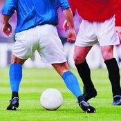 Quadriceps flexibility is essential for many sports.