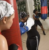 A heavy bag requires a beam of at least 6x6 inches and a mount designed for heavy bags.
