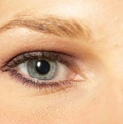 Thinning Eyebrows and Thyroid Problems