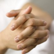 Stop pampering those fingertips and give them some tough love.