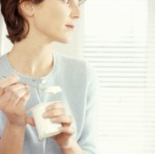 Plain yogurt is permitted on a soft diet for diverticulitis.