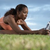 Exercise offers your body a myraid of benefits.
