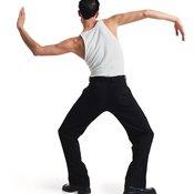 Isolation exercises enhance body awareness.