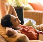 Burn more calories while resting.