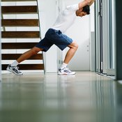 Home workouts can be highly effective and fit easily into your lifestyle.