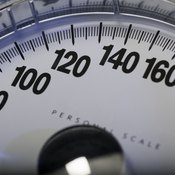 Going from obese to thin is rewarding but time-consuming.