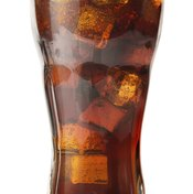 Skipping soda will cut down on your sugar intake as well as your exposure to bromine.