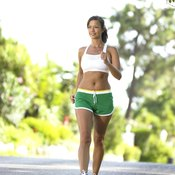 Your fitness goals should determine the type of exercise you choose.