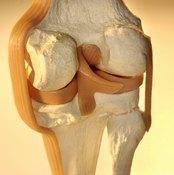Torn Knee Ligament Symptoms