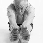 Flexibility and range of motion exercises will enhance the benefits of toning.