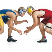 Wrestlers who do not pass hydration tests will be ineligible for competition.