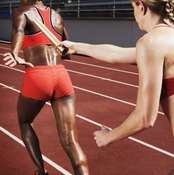 Toned gluteal muscles give you power and improve your physique.