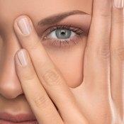 Simple ways to reduce oily skin
