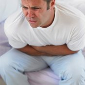 Gallstones can cause severe pain and mimic other conditions.