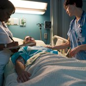 Hospital mistakes should always be reported to provide needed feedback for improvement.
