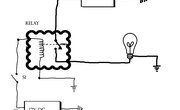 How to Test an Electrical Relay