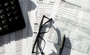 How Much Is the Standard Tax Deduction?