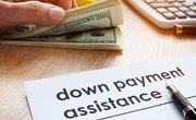 What Is a Home Down Payment Loan?