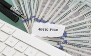Can I Contribute to My 401(k) After I Quit?