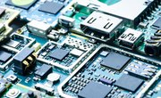 How to Read Circuit Boards