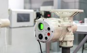 How to Calibrate Pressure Switches