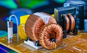 How to Calculate Toroidal Transformers