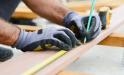 How to Use Trigonometry in Carpentry