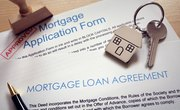 How to Add a Person to a Mortgage