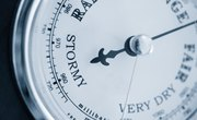 How a Humidity Gauge Works