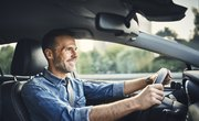 What Is Co-Signing a Car Loan?