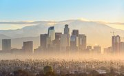 What Is Industrial Smog?