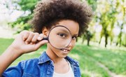 Forensic Science Kits for Your Budding Detective