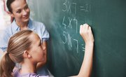What Does LCM Mean in Mathematics?