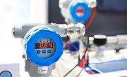 How Do Piezoresistive Pressure Sensors Work?