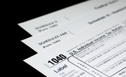 Claiming Property Taxes on Your Tax Return: Rules for Tax Returns for Year 2020