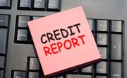 Credit Score for Mortgage Rates: How It Works