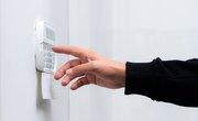 How to Make a Burglar Alarm for Kids