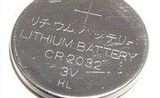 Lithium Ion Batteries Vs. Lead Acid