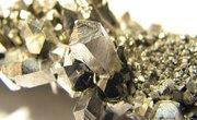 Facts About Niobium