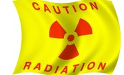 The Effects of Background Radiation