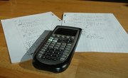 How to Calculate Average