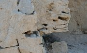 How to Identify Sandstone