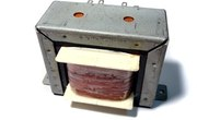 How to Make a Current Transformer