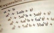 How to Identify Prime Polynomials in Algebra